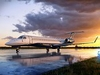 Aircraft for Sale in United Kingdom: 2010 Embraer Legacy 650