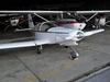 Aircraft for Sale in Croatia: 2000 Rand Robinson KR-2