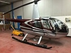 Aircraft for Sale in Italy: 1999 Robinson R-44 Clipper