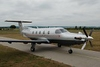 Aircraft for Sale in Germany: 2008 Pilatus PC-12