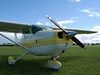 Aircraft for Sale in Czech Republic: 1978 Cessna 172 Skyhawk