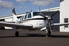 Aircraft for Sale in United States: 1998 Beech 36 Bonanza