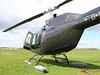 Aircraft for Sale in Germany: 1982 Bell 206B JetRanger II