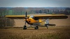Aircraft for Sale in Poland: 2015 Cub Crafters Inc. Cub