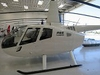 Aircraft for Sale in United States: 2015 Robinson R-66