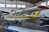 Aircraft for Sale in Poland: 1964 Cessna 172