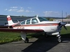 Aircraft for Sale in Germany: 1975 Beech 33 Bonanza