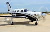 Aircraft for Sale in Sweden: 2014 Piper PA-46-500TP Malibu Meridian
