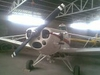 Aircraft for Sale in Turkey: 1968 Piper PA-25 Pawnee
