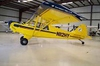 Aviat Aircraft Inc. A-1 Husky