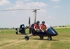 Aircraft for Sale in Germany: 2006 Autogyro Gmbh. MT-03