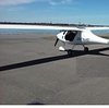 Aircraft for Sale in Germany: 2008 Pipistrel Sinus
