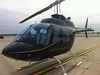 Aircraft for Sale in Italy: 1974 Bell 206B JetRanger II