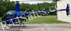 Aircraft for Sale in United States: 2001 Robinson R-22 Beta