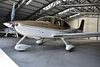 Aircraft for Sale in Poland: 2009 Cirrus SR-22