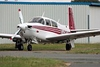 Aircraft for Sale in Germany: 1988 Mooney M20J 201