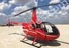 Aircraft for Sale in United States: 2004 Robinson R-44 Raven