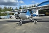 Aircraft for Sale in Poland: 1977 Cessna 152