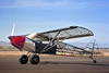 Aircraft for Sale in Poland: 2014 Cub Crafters Inc. Carbon Cub