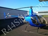 Aircraft for Sale in United States: 1991 Robinson R-22 Beta