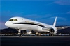 Aircraft for Sale in United States: 2000 Boeing 757-200
