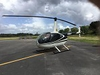 Aircraft for Sale in Italy: 2014 Robinson R-44 Raven