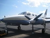 Aircraft for Sale in Czech Republic: 1977 Cessna 340