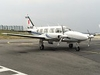 Aircraft for Sale in France: 1968 Piper PA-31 Navajo