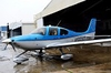 Aircraft for Sale in Mexico: 2011 Cirrus SR-22