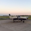 Aircraft for Sale in Denmark: 1996 Piper PA-34 Seneca