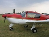 Aircraft for Sale in Italy: 1975 Morane-Saulnier MS.893 Rallye Commodore 180