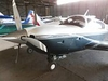 2000 Mooney M20R Ovation