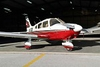 Aircraft for Sale in Spain: 1981 Piper PA-28-181 Archer II