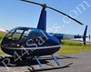 Aircraft for Sale in United States: 2007 Robinson R-44 Clipper