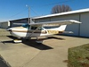 Aircraft for Sale in United States: 1978 Cessna 182 Skylane