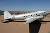 Aircraft for Sale in United States: 1941 McDonnell Douglas DC-3