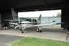 Aircraft for Sale in Germany: 1977 Commander 114
