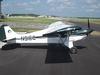 Aircraft for Sale in United States: 2008 Aviat Aircraft Inc. A-1 Husky