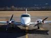 Aircraft for Sale in Switzerland: 1970 Piper PA-23-250 Turbo Aztec