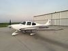 Aircraft for Sale in United States: 2010 Cirrus SR-22