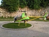 Aircraft for Sale in Italy: 2000 Heli Sport CH-7 Kompress