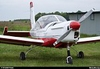Aircraft for Sale in Poland: 1978 Zlin Aerospace Z-142