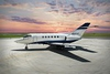 Aircraft for Sale in Mexico: 1994 Hawker Siddeley 125-800