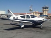 Aircraft for Sale in Mexico: 1977 Commander 114