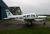 Piper PA-28R-201 Arrow III
