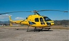 Aircraft for Sale in Italy: 1991 Eurocopter AS 350 Ecureuil