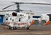 Aircraft for Sale in Russia: 2012 Kamov Ka-32