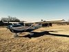 Aircraft for Sale in United States: 2006 Cessna 206 Turbo Stationair