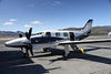 Aircraft for Sale in Italy: 1979 Piper PA-31T Cheyenne II