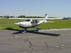 Aircraft for Sale in United States: 2007 Jabiru J250